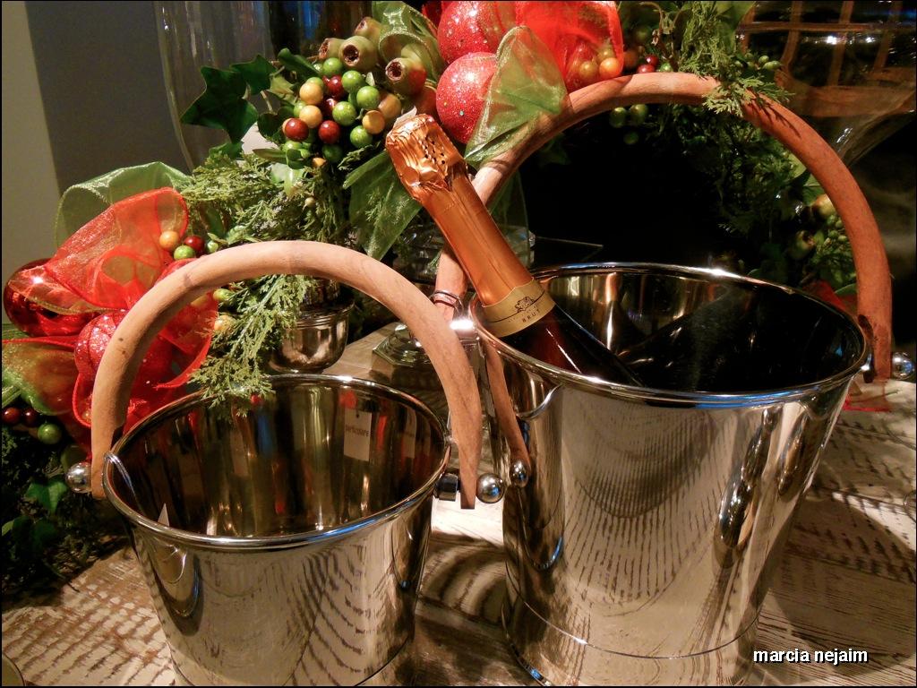 champanheiras 1