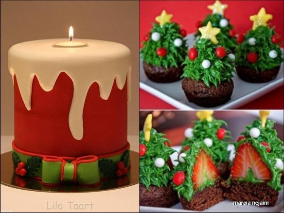 ideias bolo