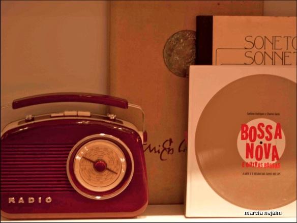 livros 2 radio