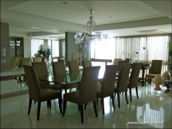 mesas 2