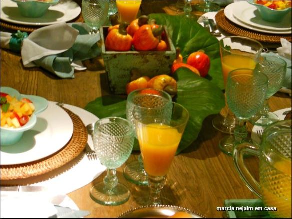 mesas de verao 3