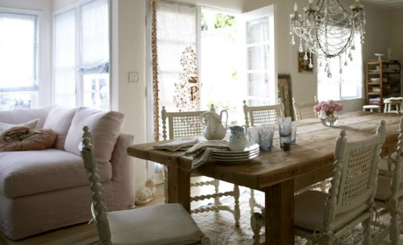 Shabby+Chic+Style+(2)-1