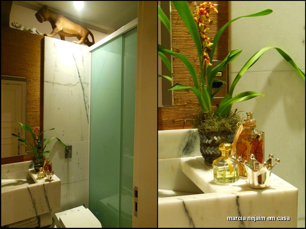 levi lavabo