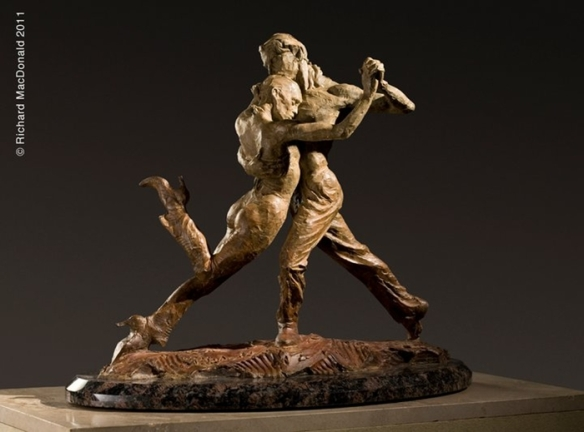 Richard+MacDonald+-+Tutt'Art@+(14)