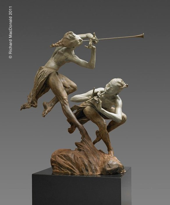 Richard+MacDonald+-+Tutt'Art@+(22)