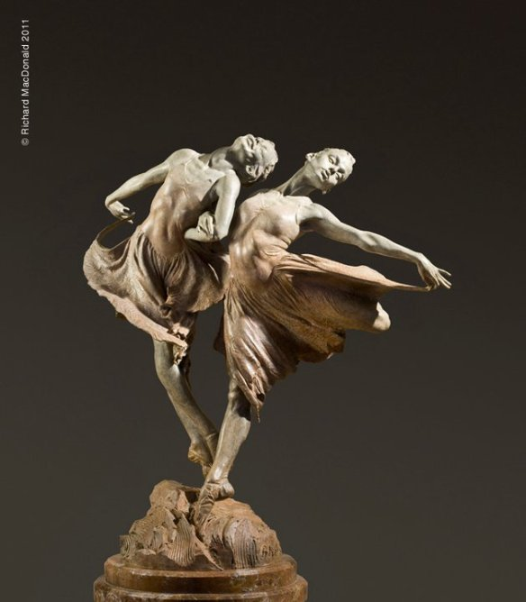 Richard+MacDonald+-+Tutt'Art@+(25)