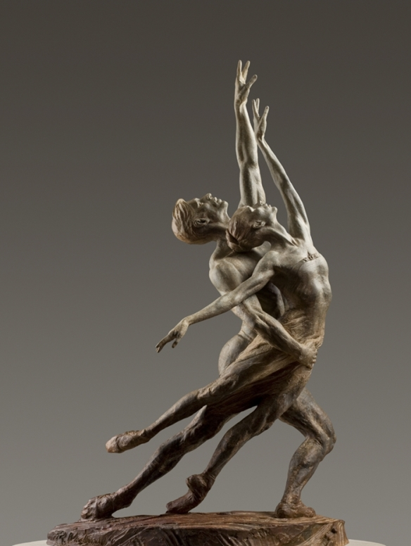 Richard+MacDonald+-+Tutt'Art@+(39)