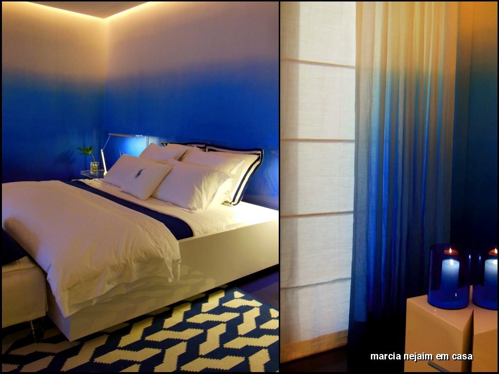 degrade de azuis dando a sensação de um imenso aquário #143477 1024 768