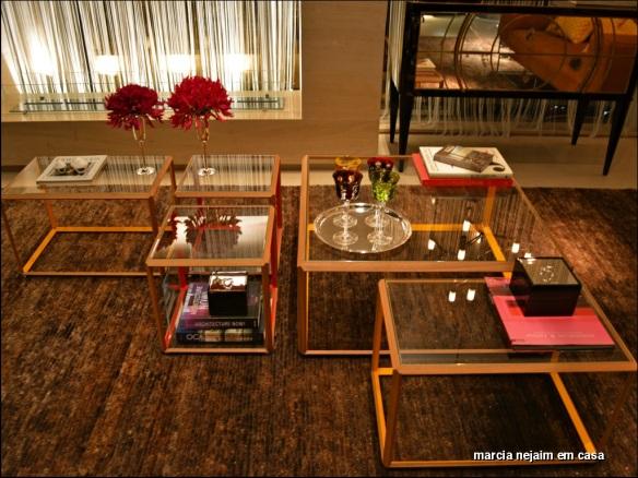 mesa centro4