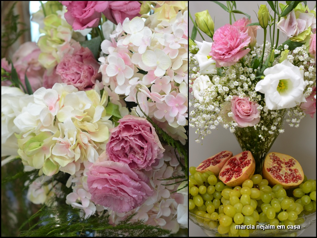 sophia 02 flores