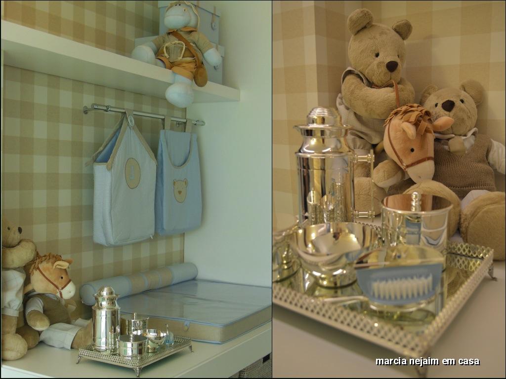 decoração de quarto para bebes on Pinterest  Quartos, Tour De Lit and Bebe