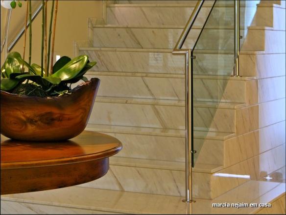 escadas 3