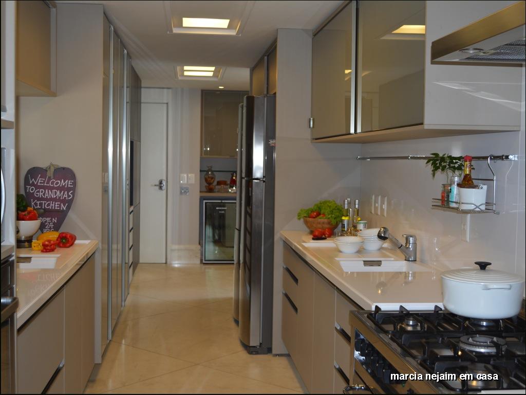 minha cozinha2 #897442 1024 768