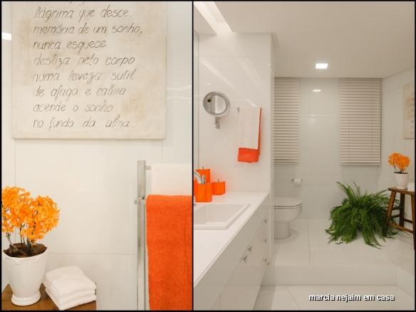 wc ousadis