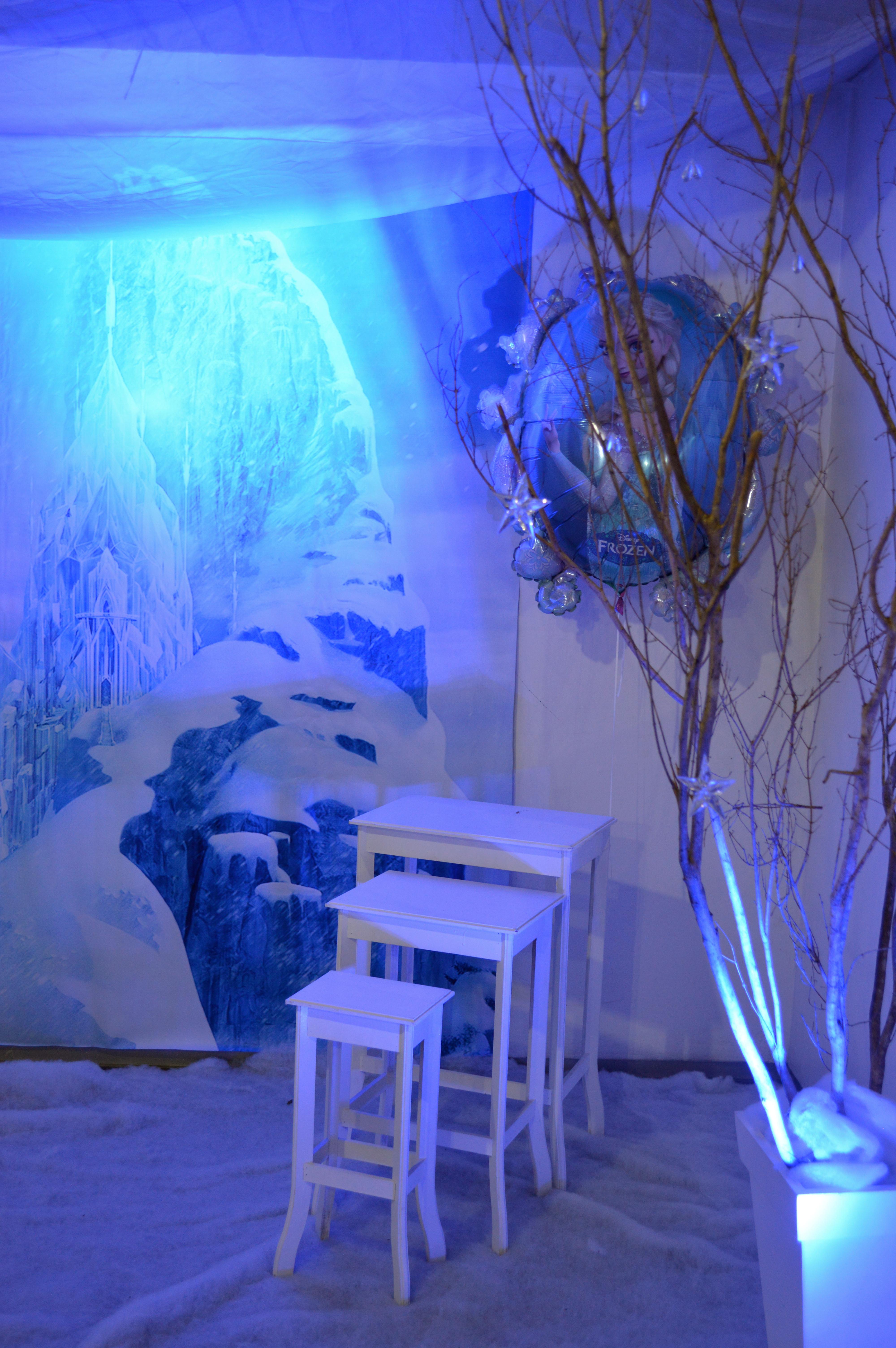 Linda de azul - 2 part 2