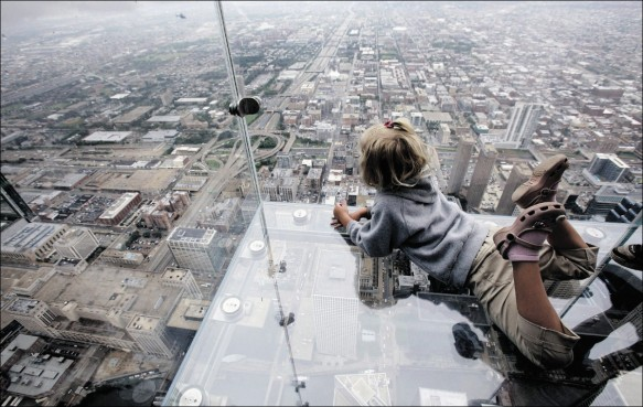 willis-tower