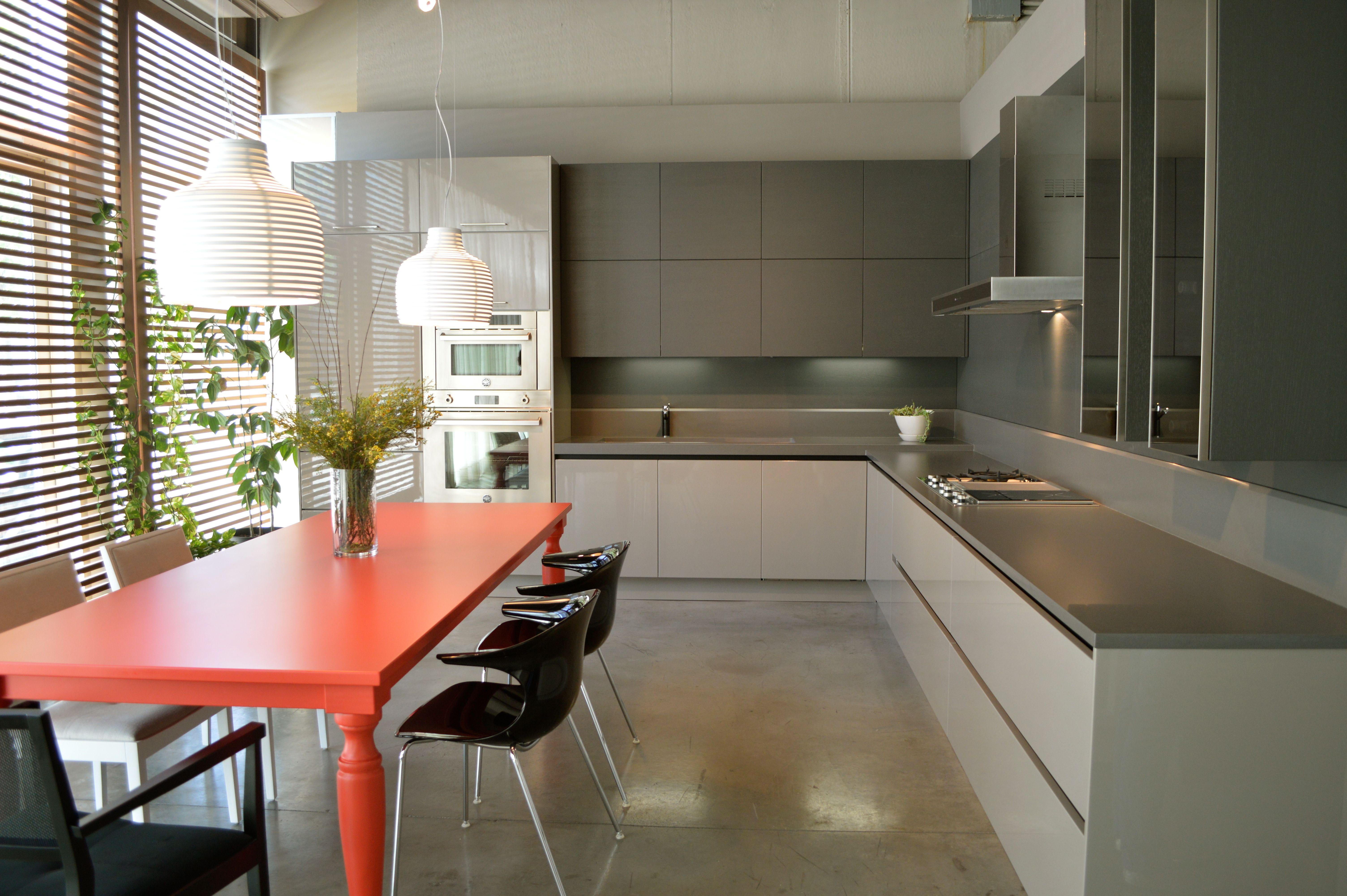 #B23319 cozinhas florense marcia nejaim 6016x4000 px Projetos De Cozinhas Florense #567 imagens
